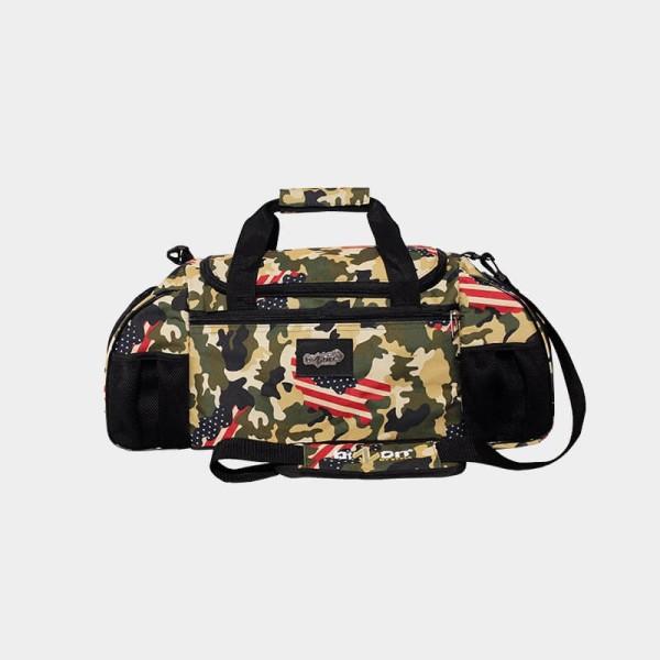 Bolsa Térmica Bag Six Bizon